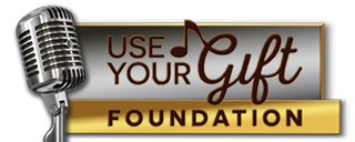 Use Your Gift Foundation